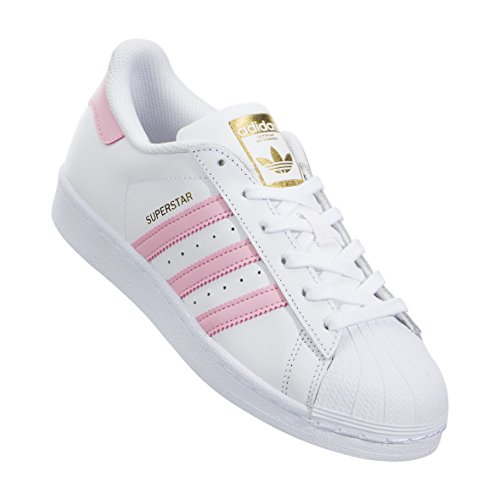 adidas-originals-boys-superstar-foundation-j-sneaker-white-clear-light-pink-metallic-gold-65-m-us-bi