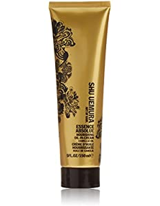 Shu Uemura Essence Absolue Nourishing Oil-in-Cream,...