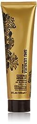 Shu Uemura Essence Absolue Nourishing Oil-in-Cream, 5 Ounce