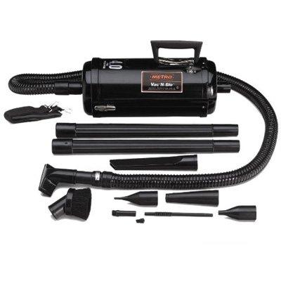 vacuum bags metrovac - 4