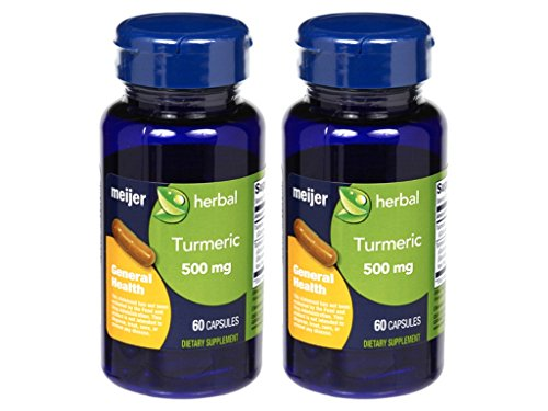 herbal-turmeric-dietary-supplement-capsules-500-mg-60-count-bottle-by-meijer-2-pack-120-capsules