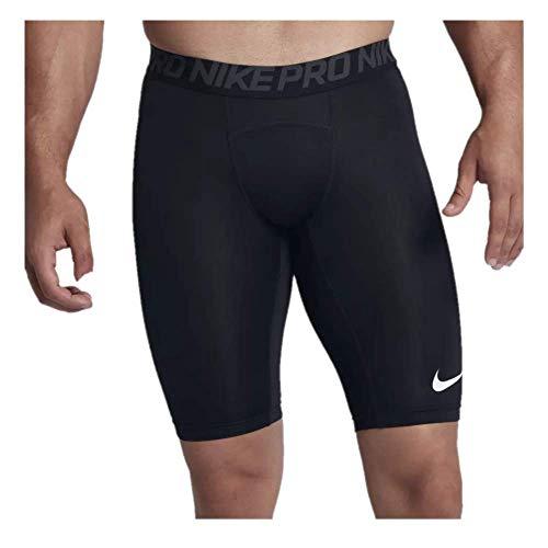 - Nike Pro Mens 6