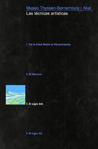 Descargar Libro Las Técnicas Artísticas 3 De Diana Angoso Diana Angoso De Guzmán