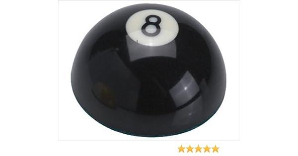Bolsillo marcador - PM 08, 8 Ball: Amazon.es: Deportes y aire libre