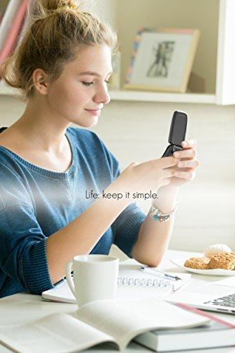 Polaroid-A2BK-Factory-Unlocked-Phone