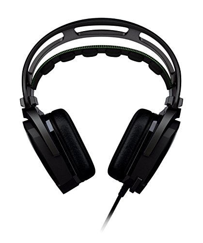 Razer Surround Headset Certified Refurbished