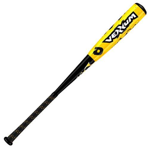 Demarini Vexxum -10 Youth Baseball Bat