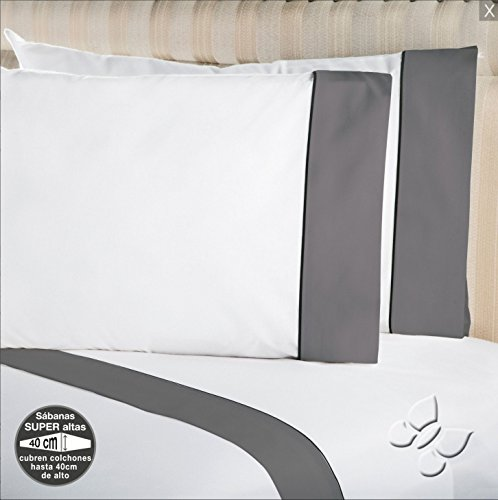 NEW MOOSE (CANADA) TEENS BOYS REVERSIBLE COMFORTER SET AND SHEET SET 10 PCS FULL XL SIZE by JORGE'S HOME FASHION (Image #1)