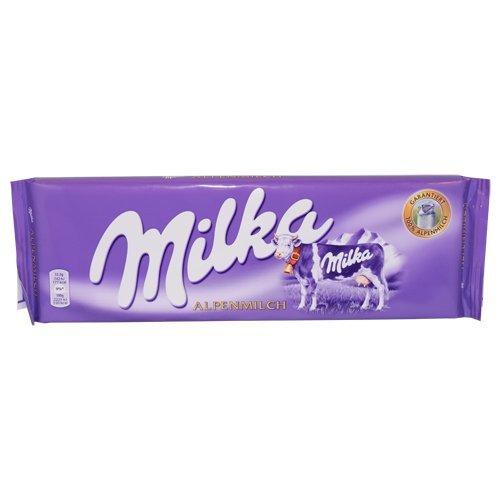 milka-alpenmilch-milk-chocolate-300g-106oz