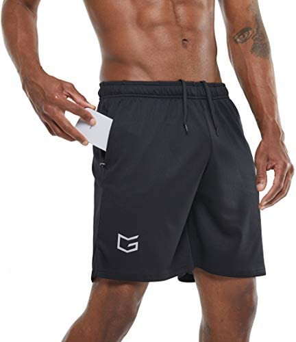 Gradual Workout Running Lightweight Pockets product image