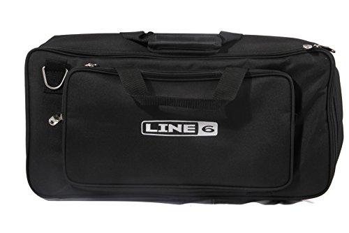 Line POD X3 Live Bag