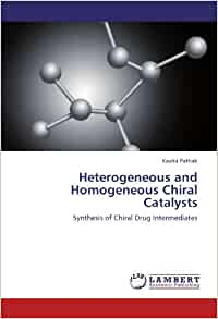 synthesis of chiral drug intermediates Sell an active chiral drug as the racemate if only one enantiomer is   intermediate in the synthesis of an nk1/nk2 dual antagonist, adv synth.