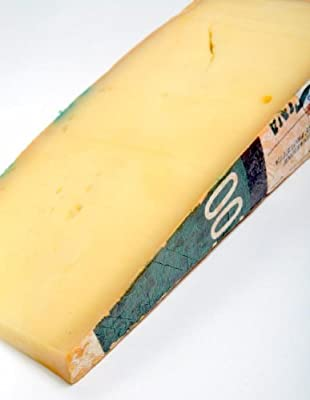 Fontina Val D'Aosta - Sold by the Pound