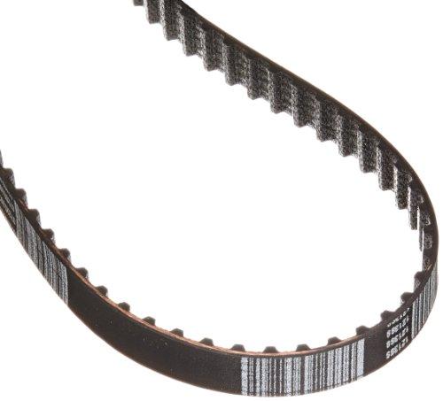 Most Popular Timing Belts