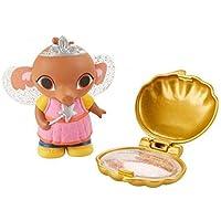 Fisher Price Bing Figure Children's Toy - Fairy Queen Sula Age 2+