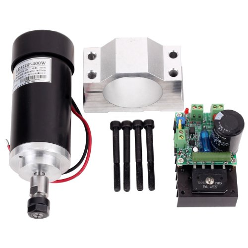 100PPR 4 Terminal Eletronic Hand Wheel Manual Pulse Encoder fr 5V-24V CNC System