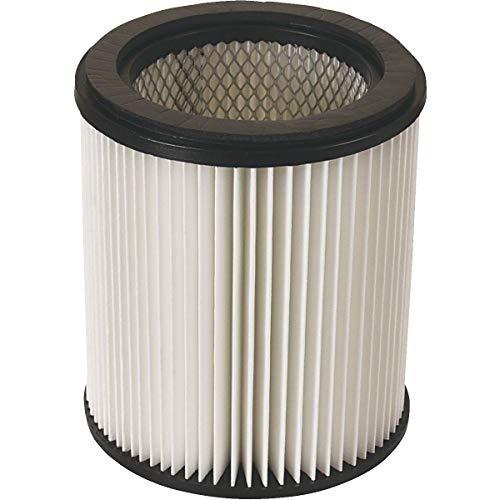 Mi-T-M Cartridge Filter - 1 Each