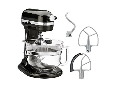 kitchenaid 600 design - 4