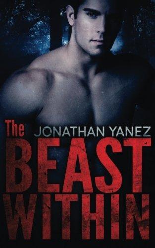 The Beast Within (The Elite Series) (Volume 1) PDF