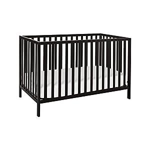 DaVinci Union 4-in-1 Convertible Crib