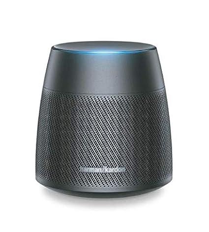 BRAND NEW Harman Kardon Astra Bluetooth Speaker with Built-in Alexa