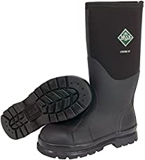 268ca5ed566 Safety boot - The complete information and online sale with free ...