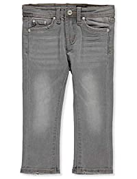 AG Kids Baby Boys' The Stryker Slim Straight Jeans