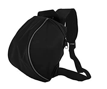 dd805ed4b Jolly Jumper 2-in-1 Safety Backpack and Harness