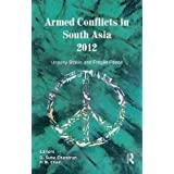 Armed Conflicts in South Asia, 2008–11