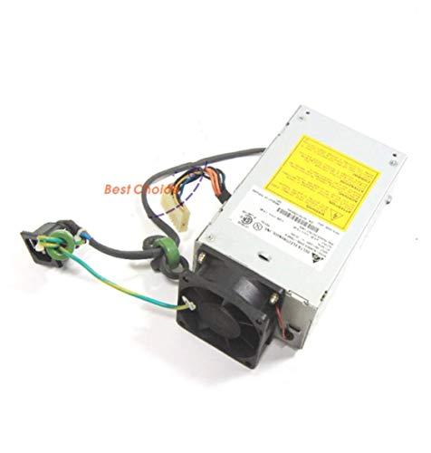 Q1293-60053 C7790-60091 Power Supply for HP DesignJet 100 110 111 120 130 70 90 30