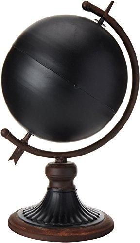 Imax 89093 IMAX Chalkboard Globe