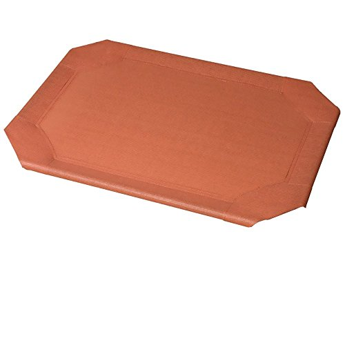 Coolaroo Replacement Cover Orange SMALL