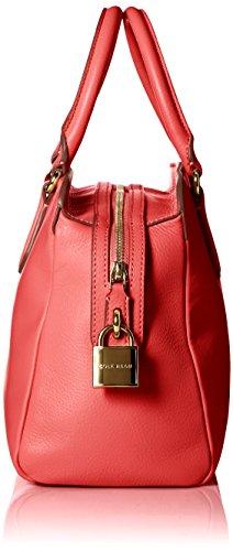 c2c4c5754e Cole Haan Dorset Satchel Bag