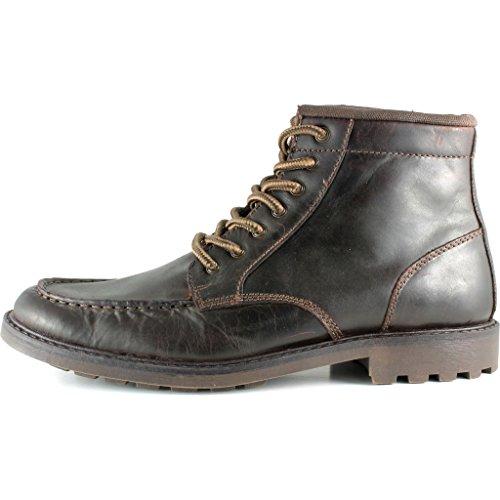 RAIS Dockers RAIS Molloy 10 5 M boots Men's 0BBqg
