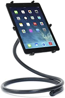 product image for Thought Out PED4 Coil IPA10 - Flexible Stand Pivoting - Compatible with Apple iPad