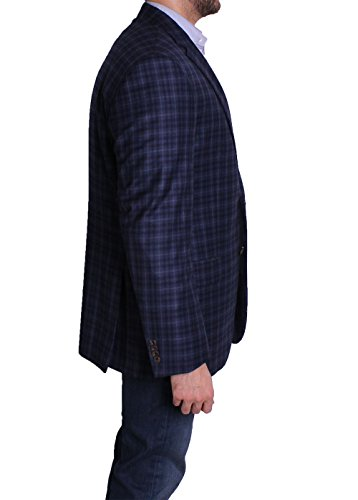 Jack Victor Sportcoat 50L As Shown by Jack Victor (Image #1)