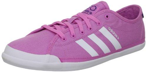 Adidas Ez Qt W - X73599 Vit