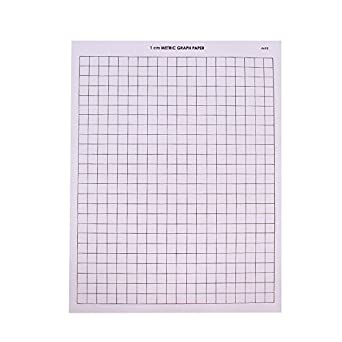 photo about Printable Centimeter Grid Paper named cm grid paper -