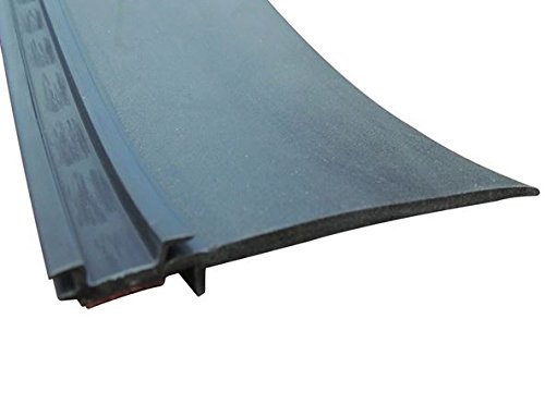 Steele Rubber Products 3 Wiper Seal for RV Slide Outs - Sold and Priced Per Foot 70-3835-99