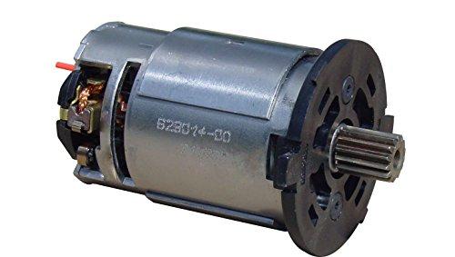 DeWalt 36V Hammerdrill Motor -