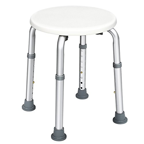 jcmaster-bathtub-shower-stool-for-handicapped-and-seniors-lightweight-bath-chair-round