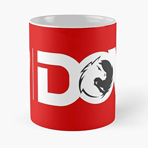 Montesa Enduro Classic Mug Best Gift For Your Friends
