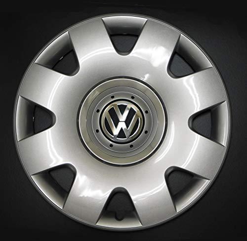 wheel cover 16 inch vw - 7