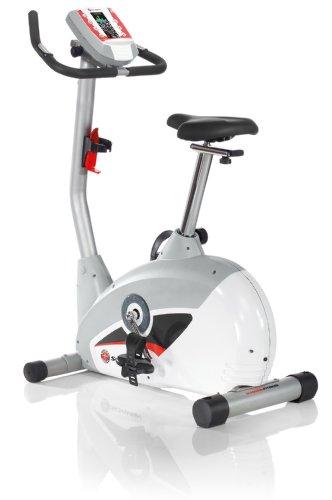 Schwinn 140 Upright Exercise Bike