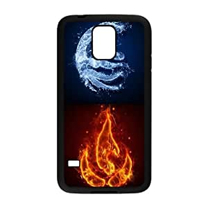 samsung galaxy s5 case, The Last Airbender logo Cell phone case for samsung galaxy s5 -PPAW8730244