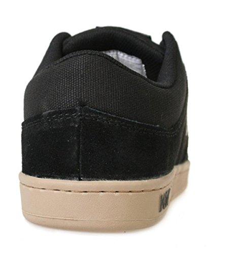 Gum Black Vox Shoes Skateboard Gray Passport Cup nwSUaSqv