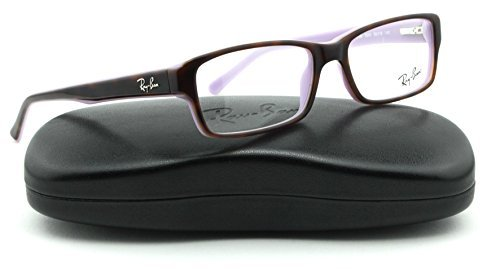 Discount Ray Ban Eyeglasses - 5