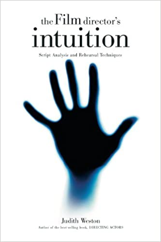 The film directors intuition script analysis and rehearsal the film directors intuition script analysis and rehearsal techniques kindle edition by judith weston humor entertainment kindle ebooks amazon fandeluxe Choice Image
