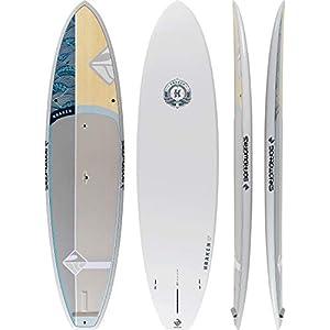 Boardworks Kraken