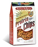 Kay'S Naturals Chip Hi Prot Chili Nacho 5 Oz Case_6